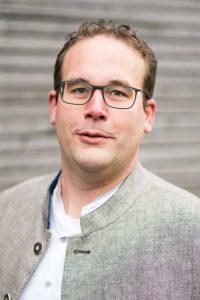 Jan Bussmann