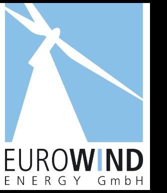 EUROWIND GmbH