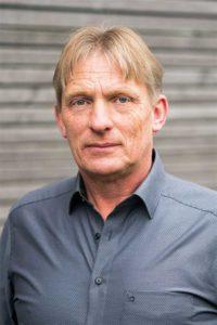 Michael Flocke