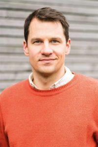 Steffen Lackmann